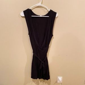 Merona Dress Size L. Perfect dress